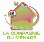 idf-nettoyage
